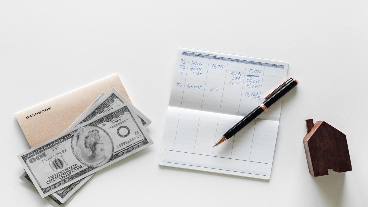 Declutter Your Debt: Q&A With The Money Expert