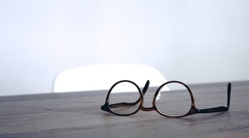 reasons you lack clarity in business