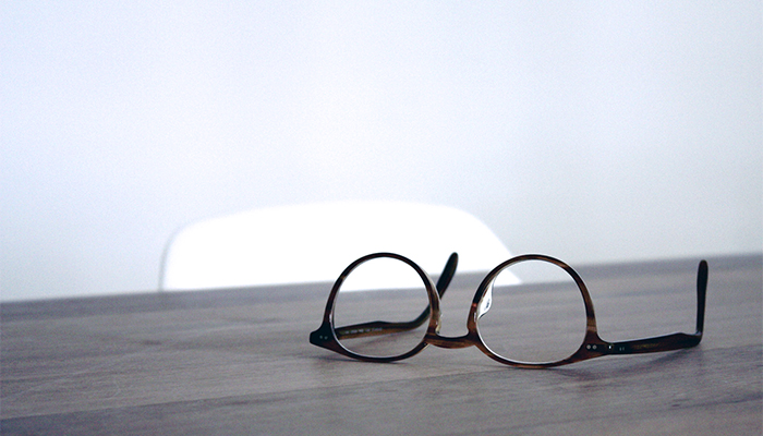 4 Reasons You Lack Clarity In Your Business