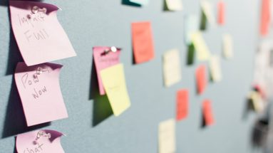 declutter your calendar
