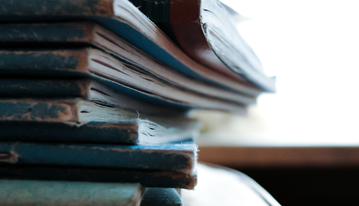 The Information Purge: Declutter Information Overload