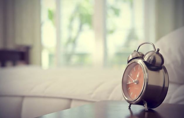 The Morning Ritual: 5 Things To Do Before Breakfast To Clear Your Mind And Start The Day