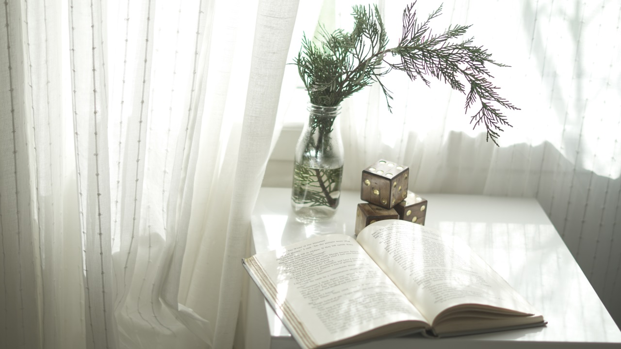The Ultimate Mental Clutter Clearing Book List